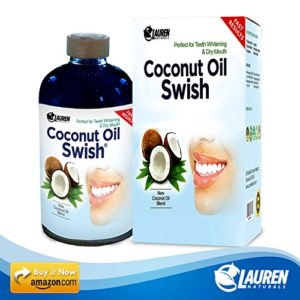 best whitening mouthwash for adults